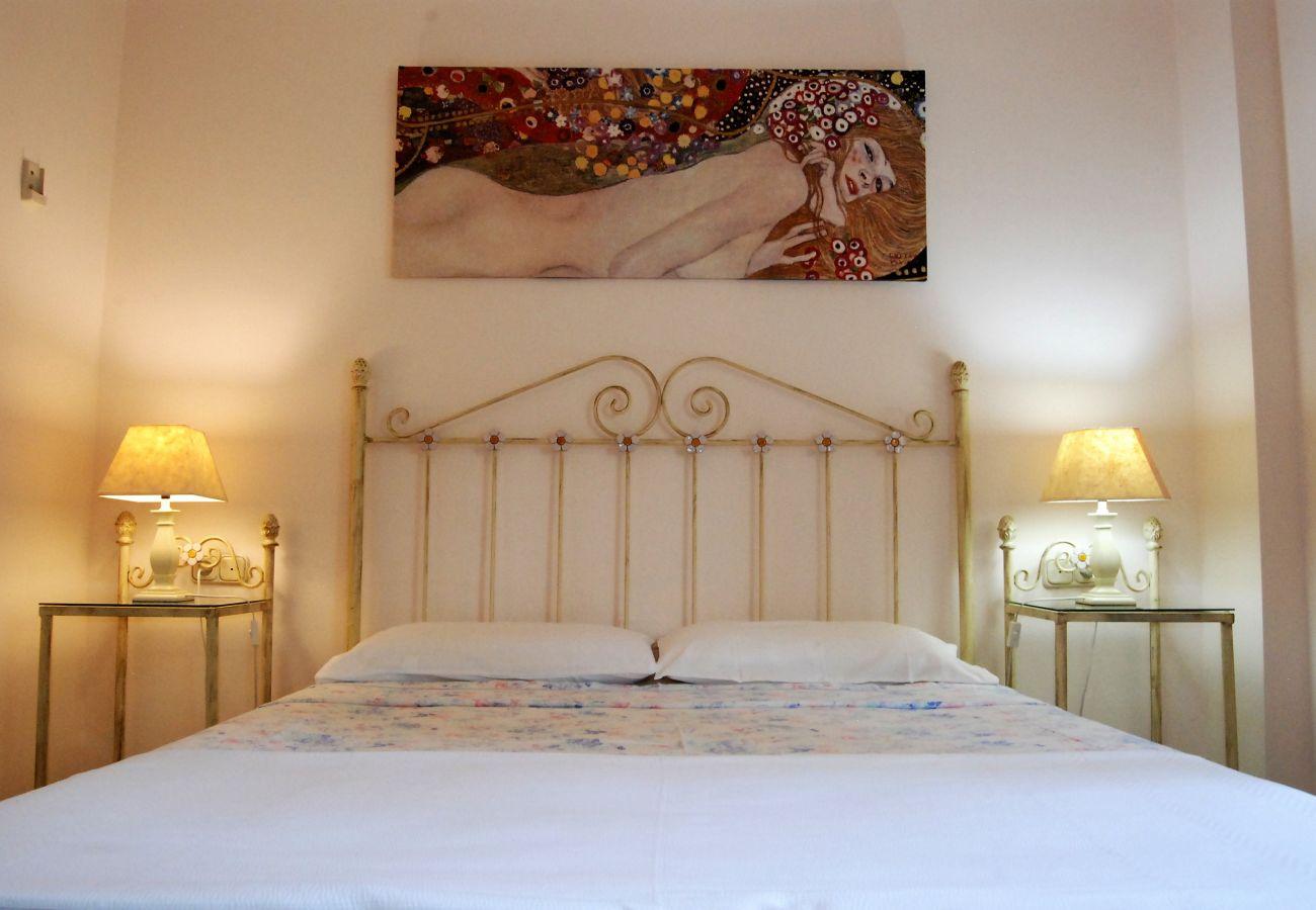 Apartamento en Nerja - Penthouse Los Jarales 3 Casasol