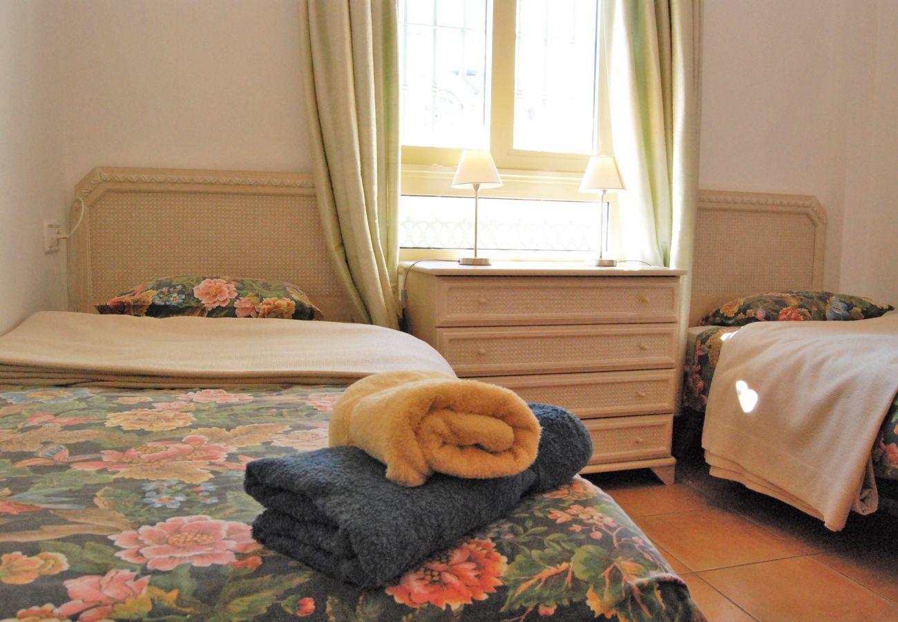 Apartamento en Torrox - Tamango Hill Nerja Casasol