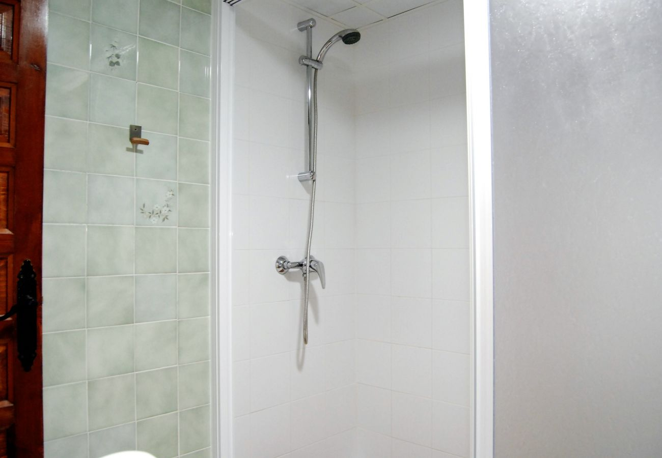 Apartamento en Nerja - Carabeo II 5 Apartments Casasol