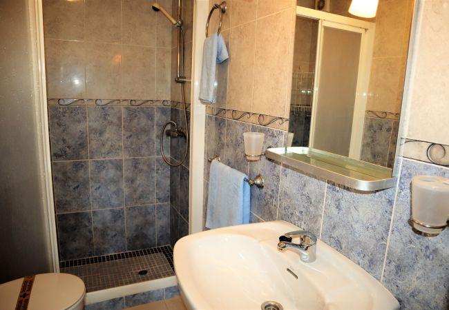 Apartamento en Nerja - Perlamar Burriana Apartments Casasol