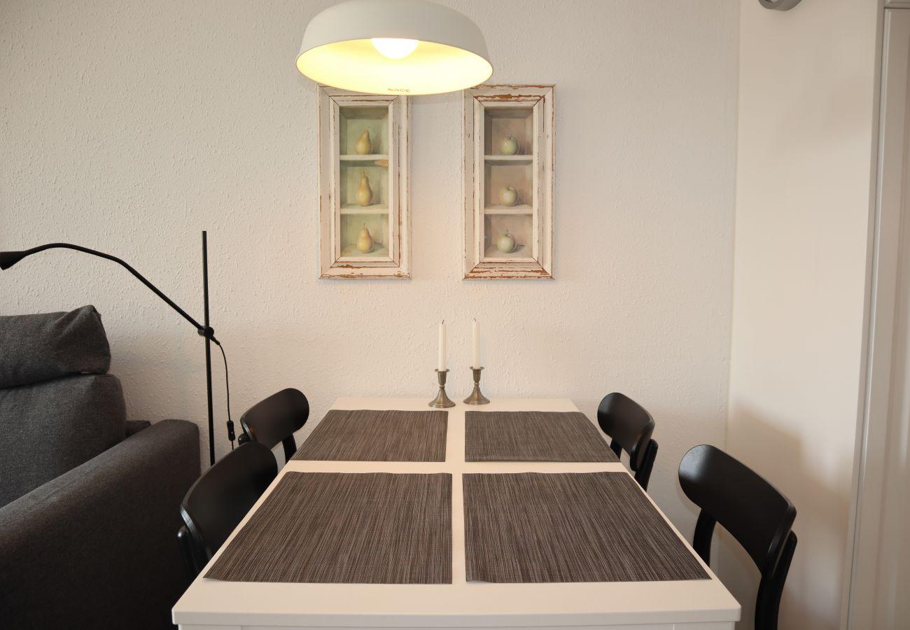 Apartamento en Nerja - Coronado 147 Casasol Apartments
